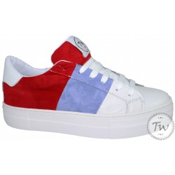 TW Tria - Sneakers Shoes...