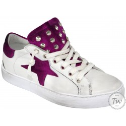 TW Bea - Shoes Sneakers...