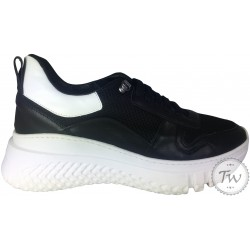 TW Tolomeo - Shoes Sneakers...