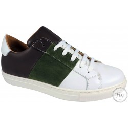 TW Trio - Shoes Sneakers...