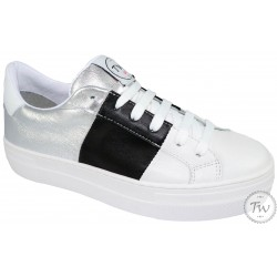 TW Tria - Sneakers Shoes in...