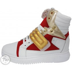 TW Teo - Shoes Sneakers in...