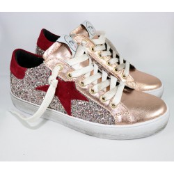 TW Tina - Sneakers Shoes...