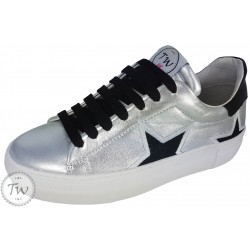 TW Asia - Shoes Sneakers...