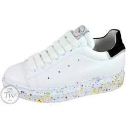 TW Tokio-S - Shoes Sneakers...
