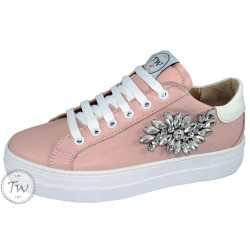TW Babila - Shoes Sneakers...