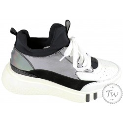 TW Teano - Sneakers Shoes...