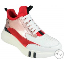 TW Teano - Shoes Sneakers...