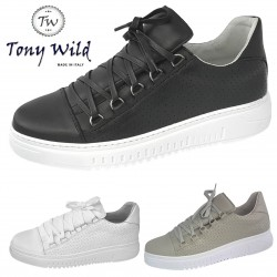 TW 1300 - Shoes Sneakers...