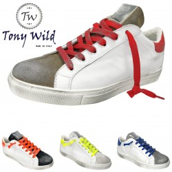 TW Trapani - Shoes Sneakers...