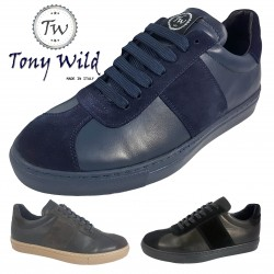 TW Timothy - Sneakers in...