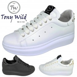 TW Tobago - Shoes Sneakers...