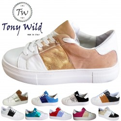 TW Tria - Shoes Sneakers in...