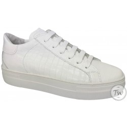 TW Chica - Scarpe Sneakers...