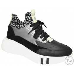 TW Teano-B - Shoes Sneakers...