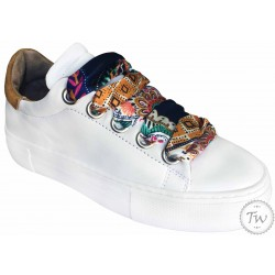 TW Balda - Sneakers Shoes...