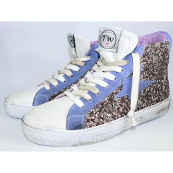 TW Tropea - Sneakers Shoes...