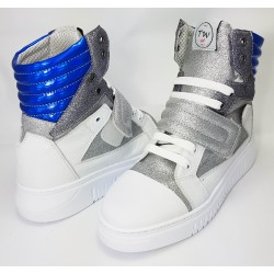 TW Tea - Scarpe Sneakers in...