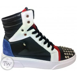 TW Talor - Shoes Sneakers...